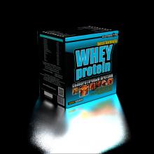 Whey Pit 5 кг. 28 гр. белка на одну порцию 50 гр.