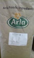 Сывороточный концентрат 80% Арла-Instant. НЕ ПЕНИТСЯ! Цена за 1 кг.